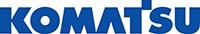 Komatsu_logos